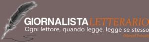 giornalistaletterario.it di Mauro Cuccu