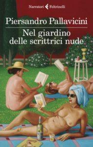 piersandro-pallavicini-nel-giardino-delle-scrittrici-nude